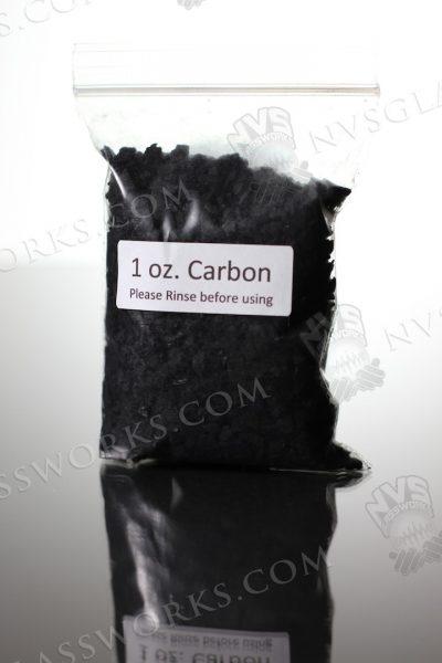 Boro Syndicate 1 oz Carbon