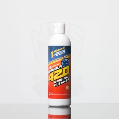 Formula 420 Cleaner (1)