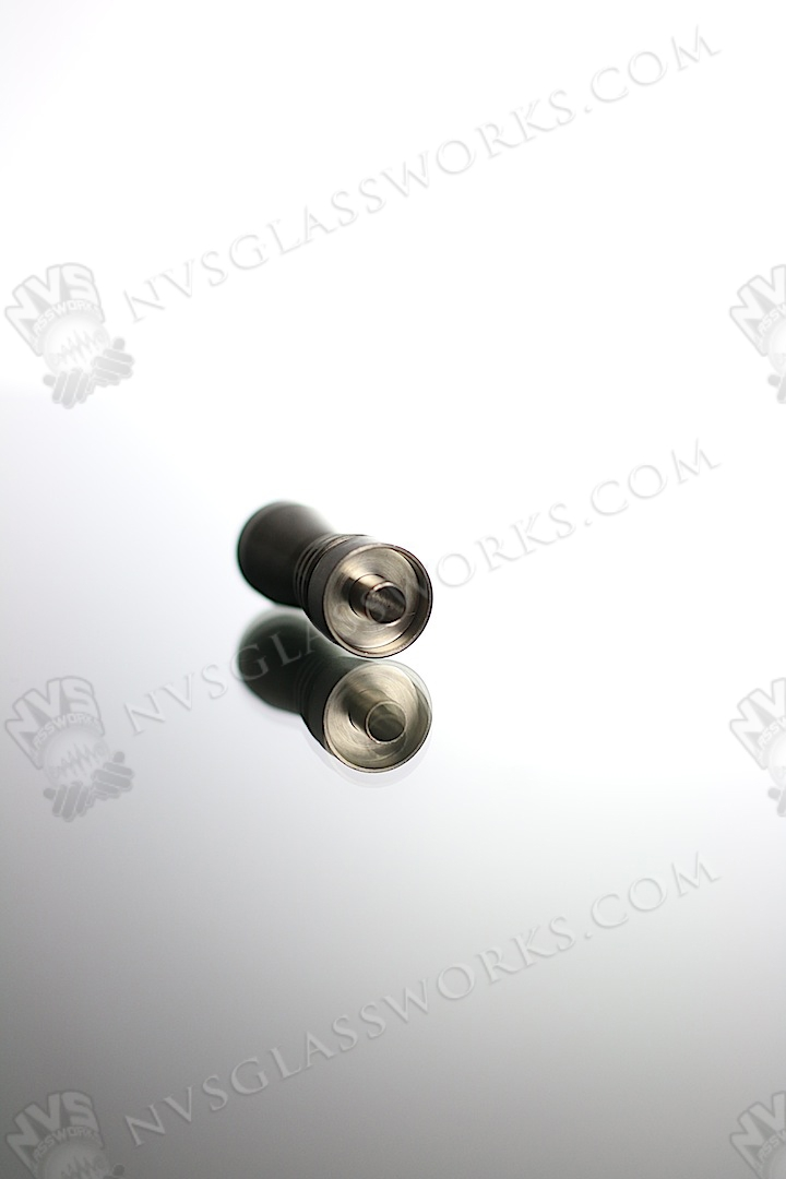 Ti-Ten Domeless Nail 10-14mm