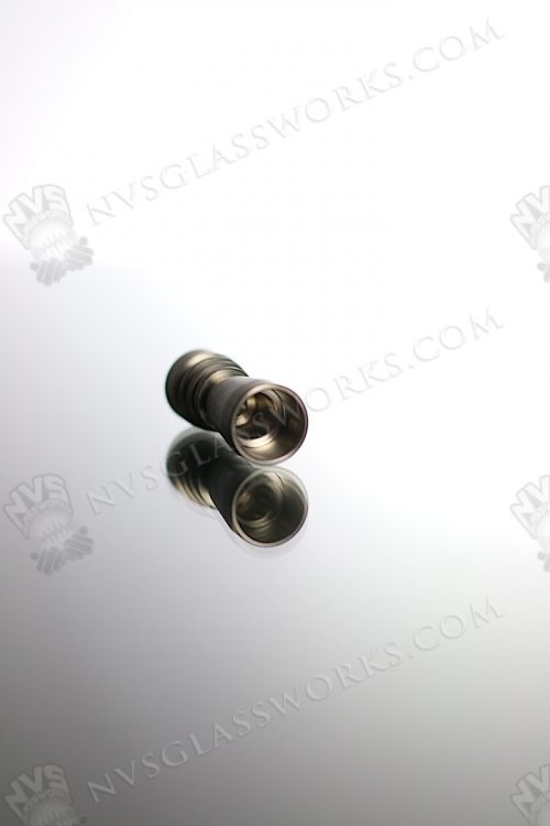 Ti-Ten Domeless Nail 10-14mm