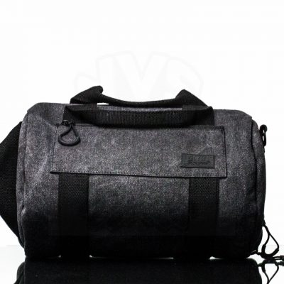 RYOT Smell Safe 12in Pro Duffle (7)