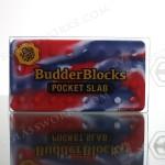 Budder Blocks Pocket Slab - American 2
