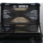 Triton T3 660g 4