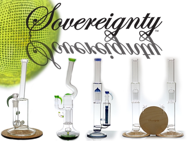 Sovereignty Glass Teaser
