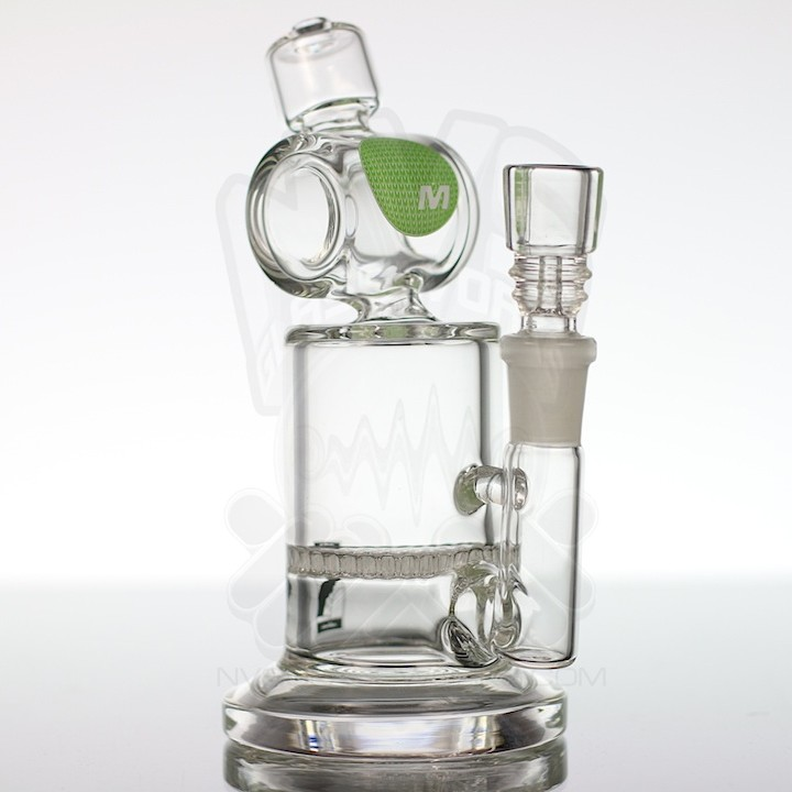 NVS Glassworks - 8745 SW Beaverton Hillsdale Hwy Portland, OR