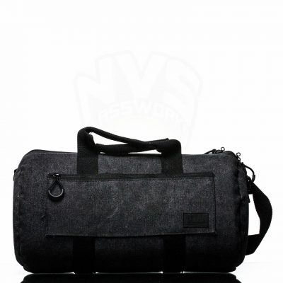 RYOT Smell Safe 16in Pro Duffle (2)