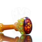 frogbeard-honeycomb-spoon-orange-slyme4929
