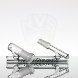 Boro Syndicate Lowrider 10m-10f 90 - Clear