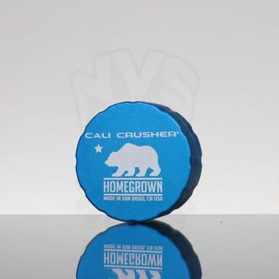Cali Crusher Medium 2pc - Blue