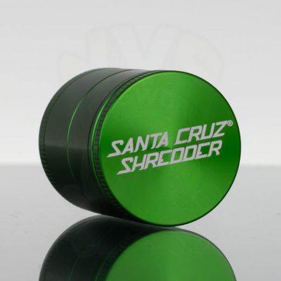 Santa Cruz Shredder Small 4pc - Green - 11857-55-1.jpg