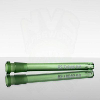 UPDATE-US-Tubes-6.0in-60-14-18mm-Downstem-Green-857208-40-1.jpg
