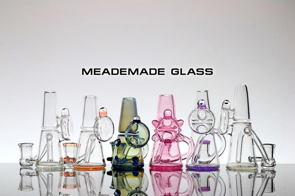 meademade2017