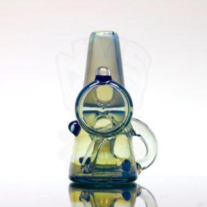 Beldar Full Blue Slyme w cap9126