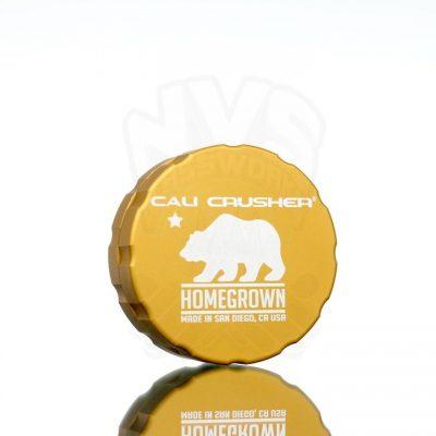 Gold Homegrown Standard 2 Piece0275