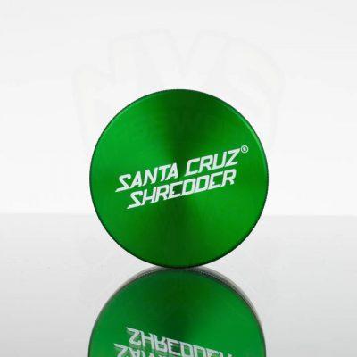 Santa Cruz Large 2pc - Green
