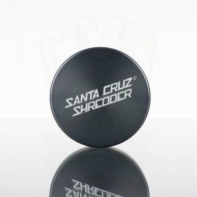 Santa Cruz Large 2pc - Grey
