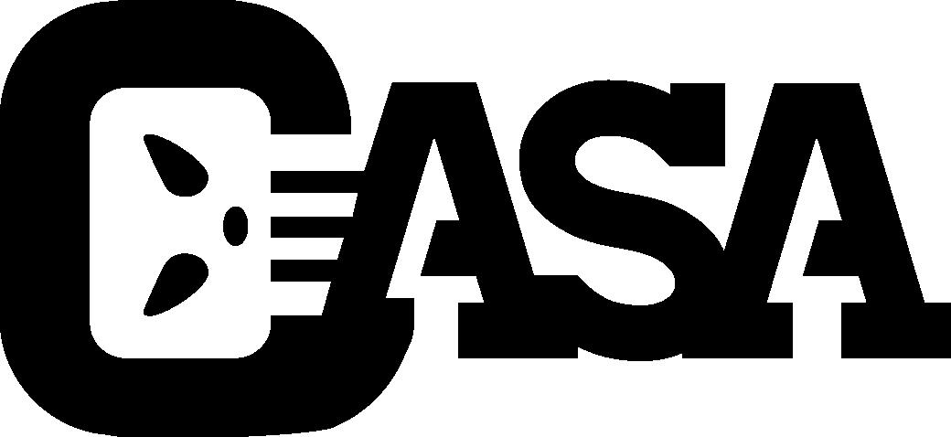 casaglass1