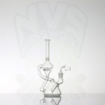 Seed of Life Lace Perc TetraCycler