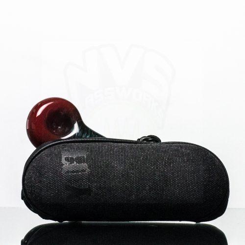 RYOT Hard Shell Large - Black (2)