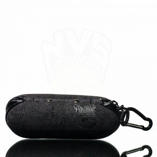 RYOT Hard Shell Large - Black (3)