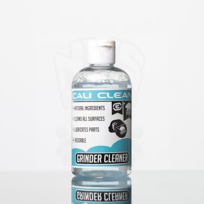 Cali Crusher Grinder Cleaner (1)