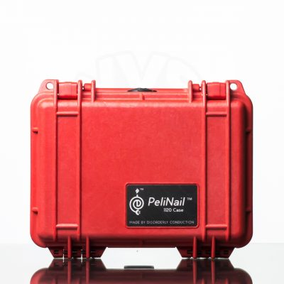 PeliNail 1120 Red (9)