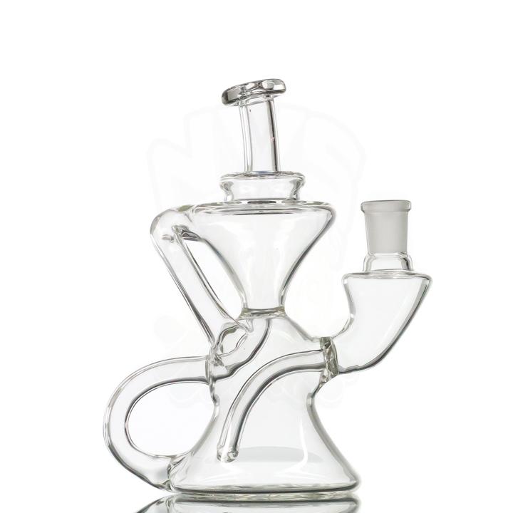 Happy Time Glass Mini Klein 859032
