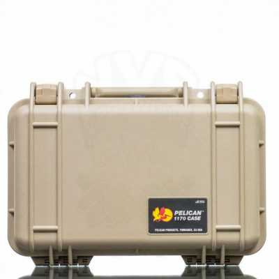 Pelican1170Case-Tan 857570 (1)