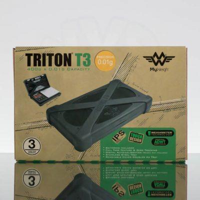 Triton-T3-400G-x-0.01G-716165161936-40-1.jpg