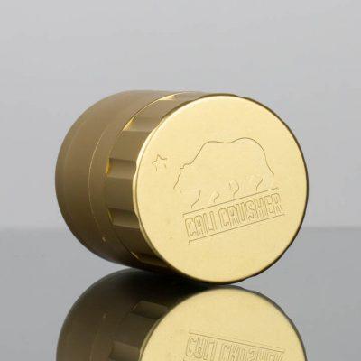 *UPDATE* Cali Crusher Quick Lock - 1.85in 4pc - Gold - 858998 - 35 - 1.jpg