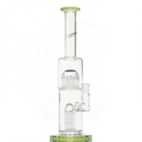 Mini-7-13-Paralax-CFL-Serum-CFL