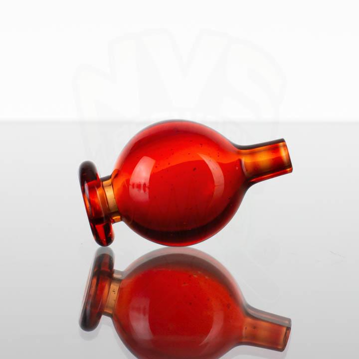 Eric Law Bubble Cap - Pomegranate