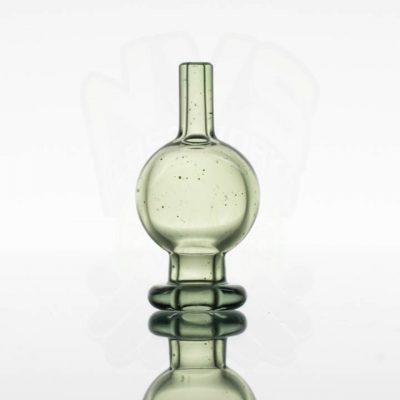 Eric-Law-Bubble-Cap-Potion-CFL-861818-40-0.jpg