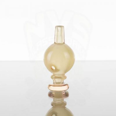 Harold Ludeman Bubble Cap - Satin Serum (CFL)