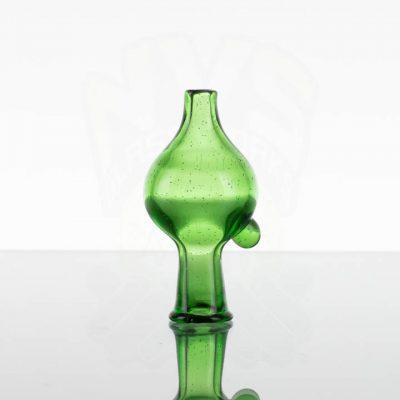 Kevin Kolstad Bubble Cap -Portland Green