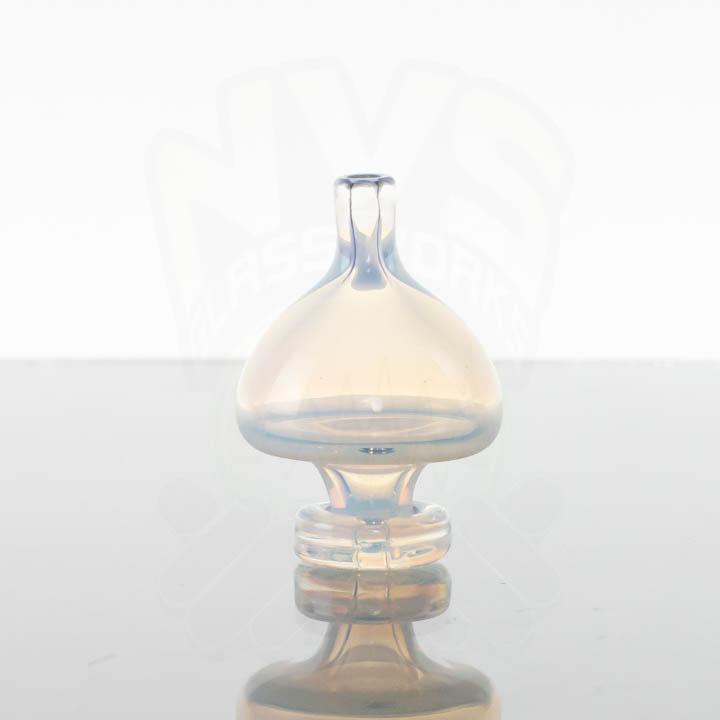 Vigil Bubble Cap - Opaline