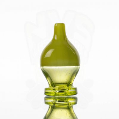 Vigil-Glass-Bubble-Cap-Chartreuse-Sublime-864754-40-0.jpg