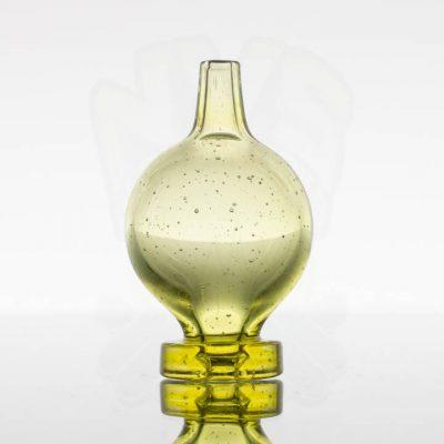 Vigil-Glass-Bubble-Cap-Terps-CFL-864748-40-0.jpg