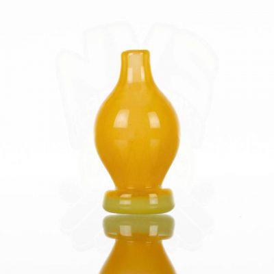 Vigil-Glass-Bubble-Cap-Yellow-Crayon-Antidote-864750-40-1.jpg
