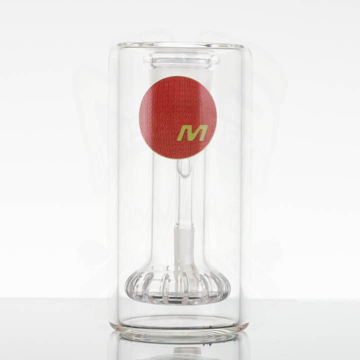MAV Circ Ash Catcher - Red Label