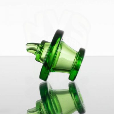 Snit Glass Directional Cap - Crippy