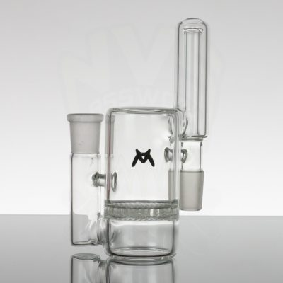 MAV Honeycomb Ash Catcher 14M90 Black Label
