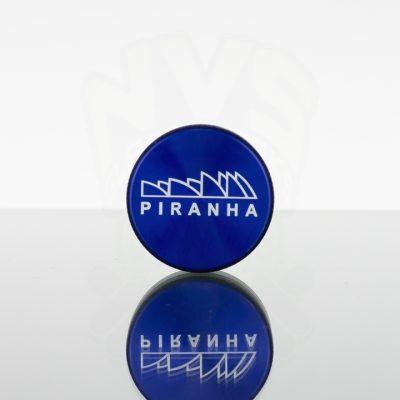 "Piranha 1.5"" 2pc - Blue"