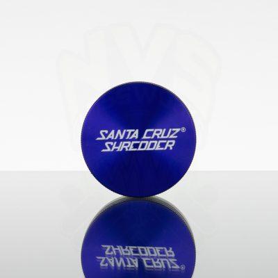 Santa Cruz Shredder Medium 2pc - Purple