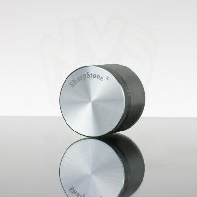 "SharpStone 2.2"" 4pc - Silver"