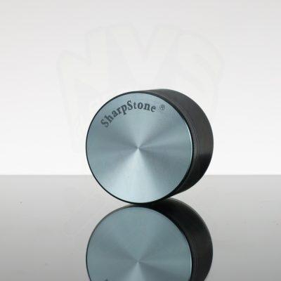 "SharpStone 2.5"" 4pc - Light Blue"