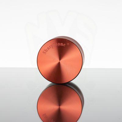 "SharpStone 2.5"" 4pc - Orange"