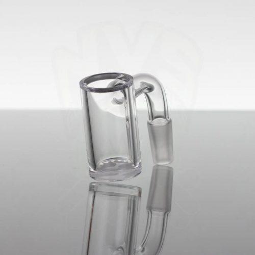 Toro Mini Grail 20mm - 10mm Male 90