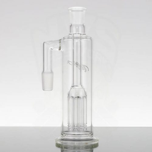 Toro Trashcatcher - White Signature