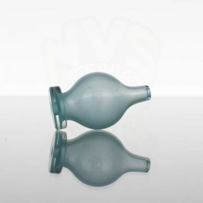 Vigil Bubble Cap - Agua Azul